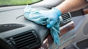 coronavirus-car-care-tips