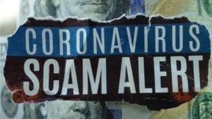 coronavirus-scams-identity-theft-protection