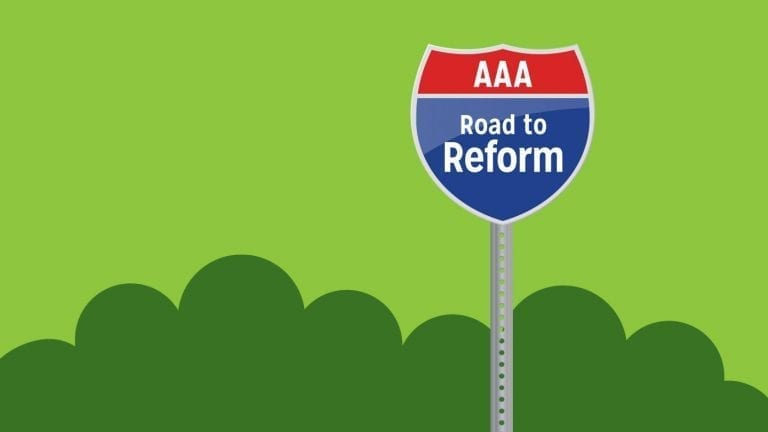michigan-auto-insurance-reform