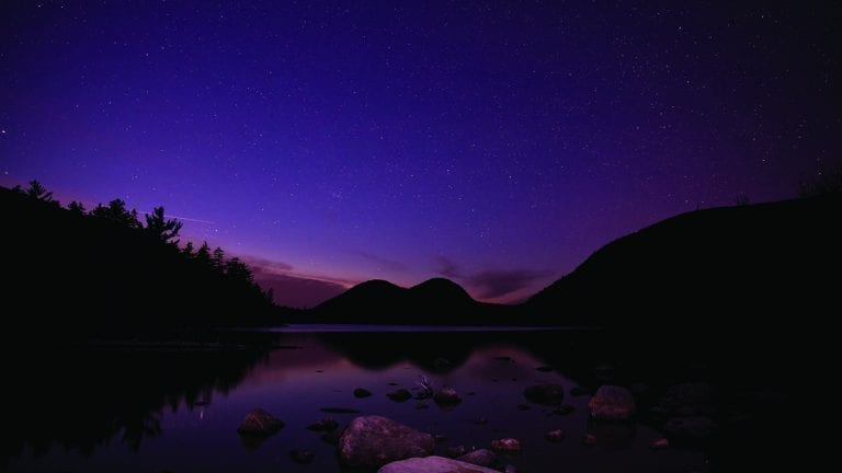 national-parks-acadia