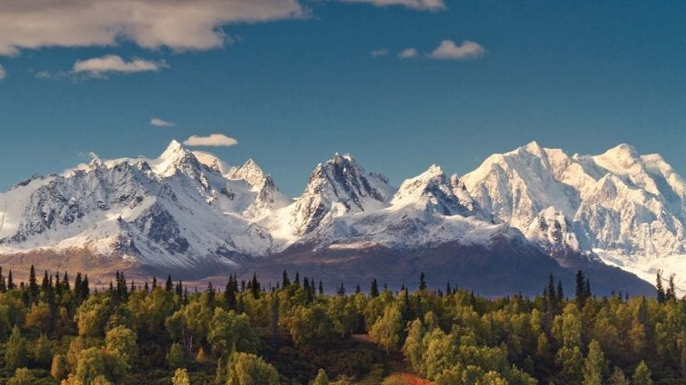 national-parks-denali