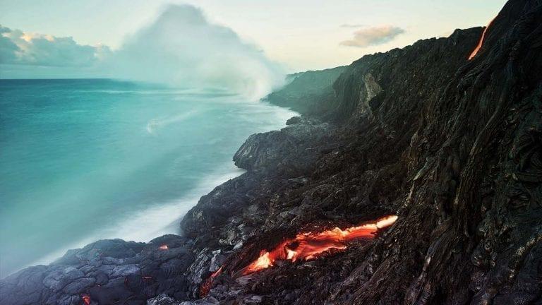 national-parks-hawaii