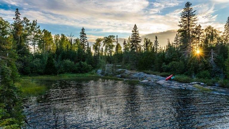 national-parks-isle