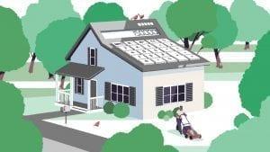 should-i-refinance-my-mortgage