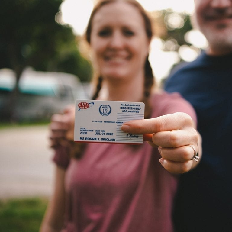 travel-lessons-advice-aaa-membership-value