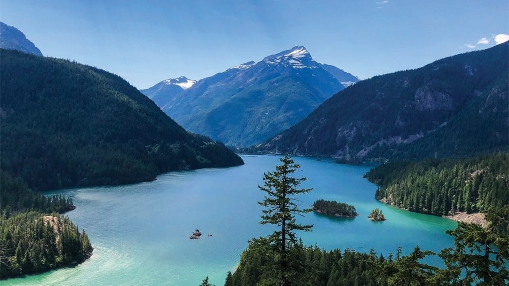 travel-lessons-north-cascades
