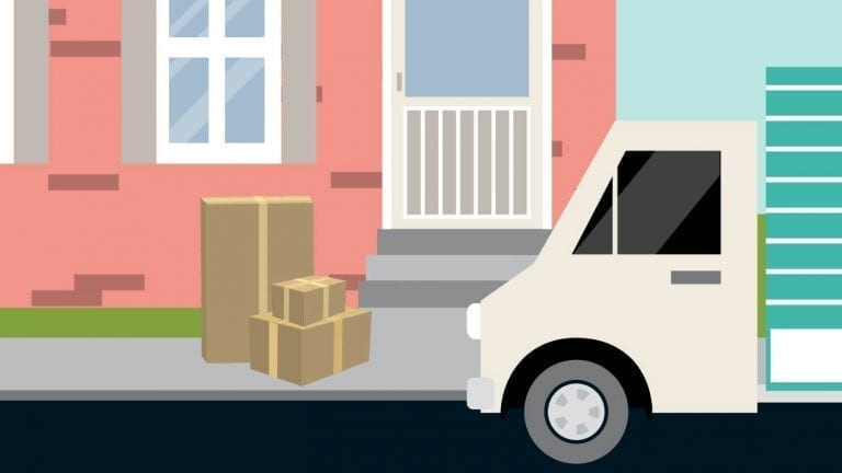 delivery-deals-while-staying-at-home