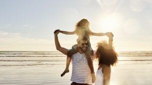 benefits-of-using-a-travel-advisor