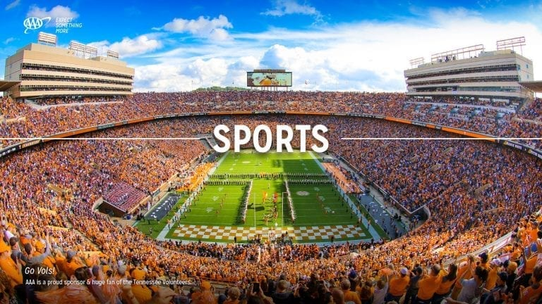 virtual-backgrounds-sports-category