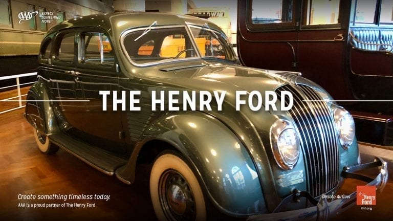 virtual-backgrounds-the-henry-ford-category