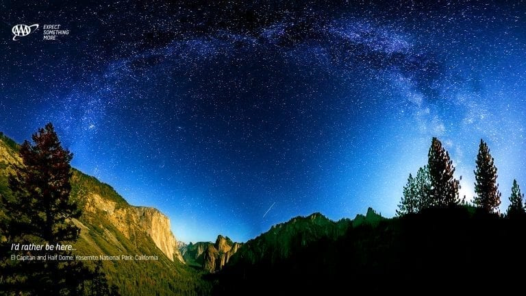 virtual-backgrounds-yosemite-national-park
