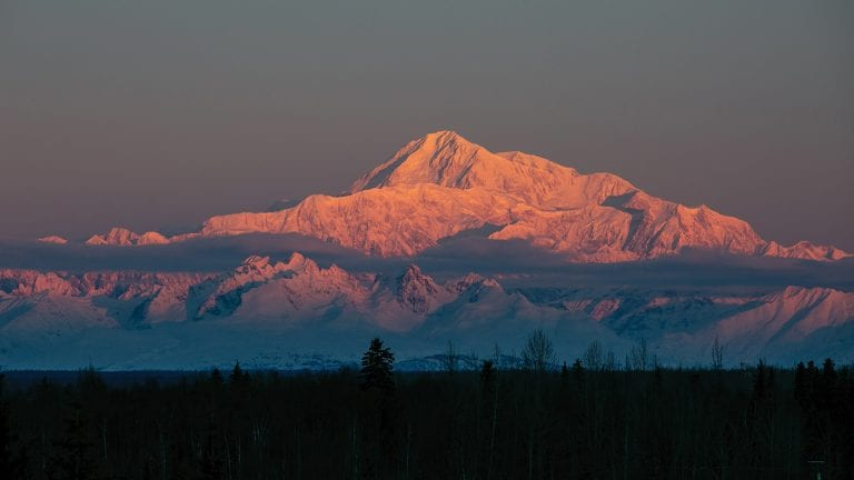 alaska-travel-in-every-season
