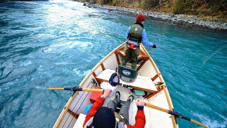 alaska-travel-in-summer