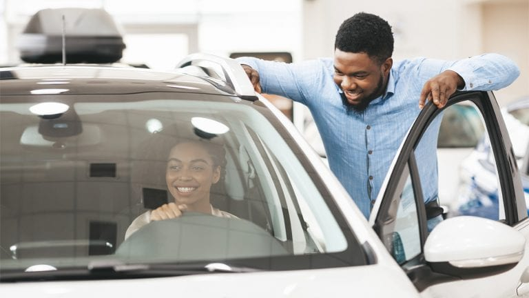 car-resale-value-before-you-buy