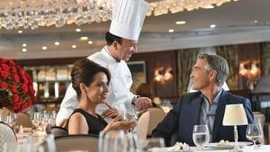 culinary-cruise-oceania