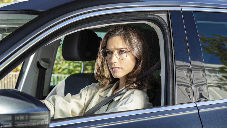 eyewear-trends-of-2020-lenscrafters-glasses