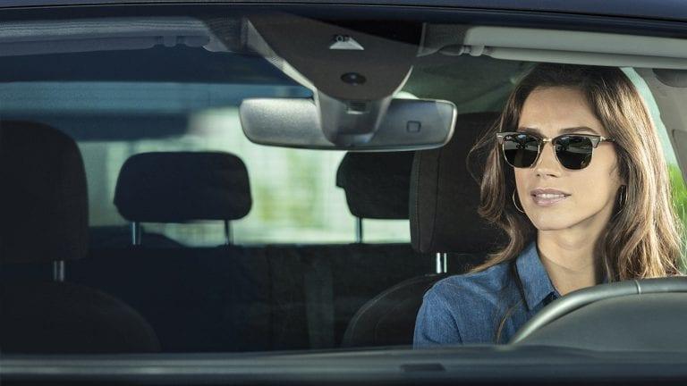 eyewear-trends-of-2020-sunglasses-lenscrafters
