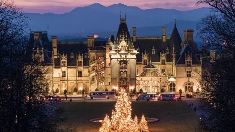 holiday-travel-this-year-biltmore