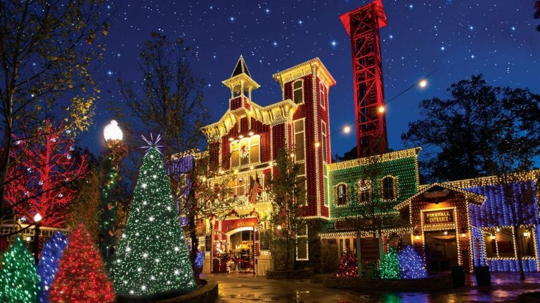 holiday-travel-this-year-branson