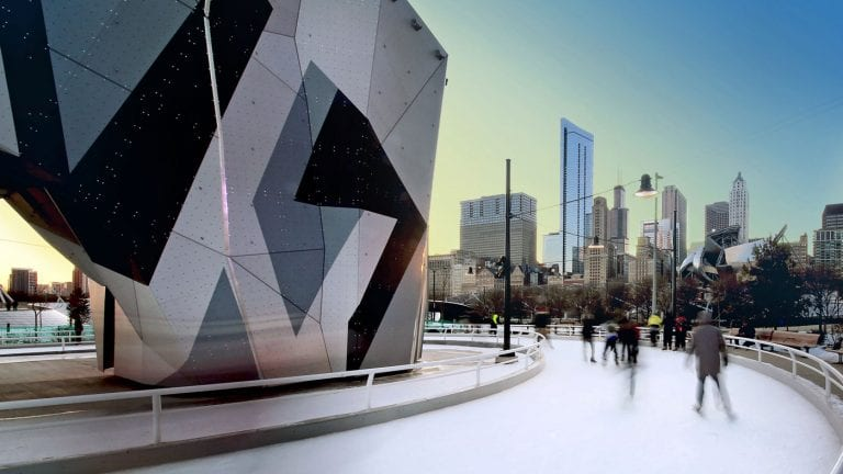 holiday-travel-this-year-chicago