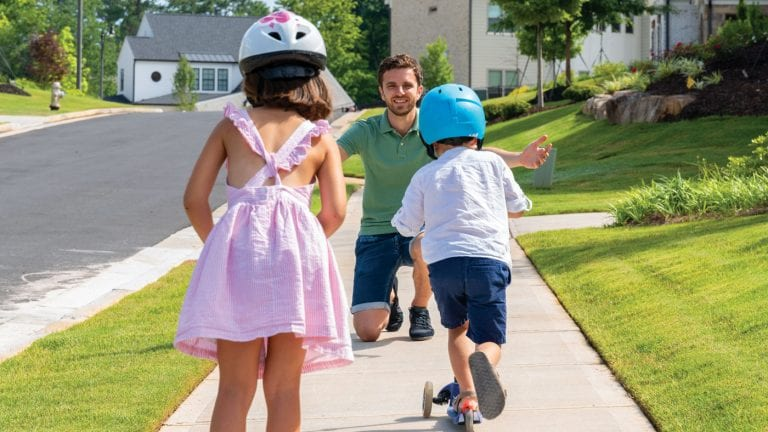 improve-safety-on-the-road-with-aaadrive-family