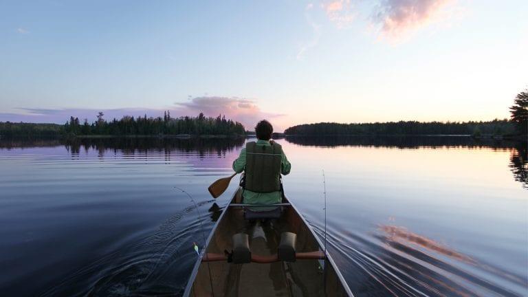 nature-travel-adventures