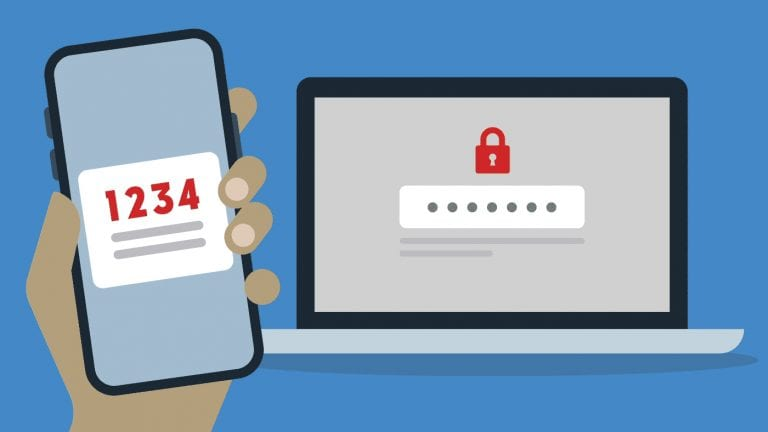 what-is-two-factor-authentication-thumbnail