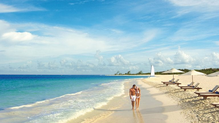 best-all-inclusive-resorts-for-couple