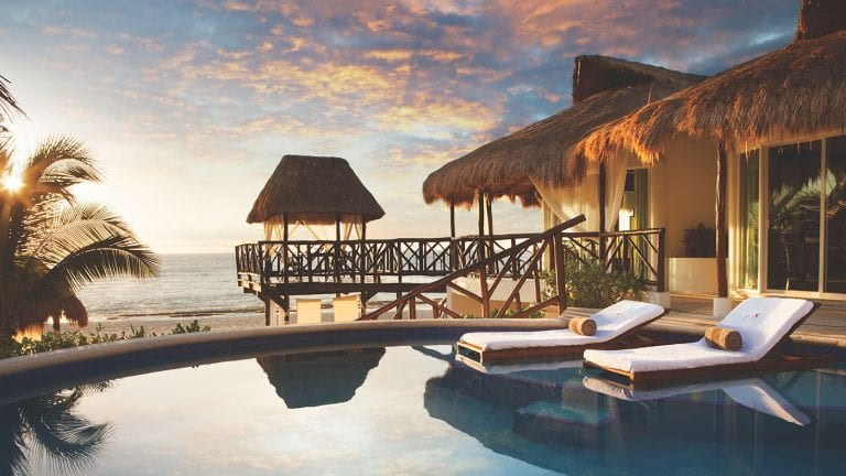 best-all-inclusive-resorts-for-couple-spa