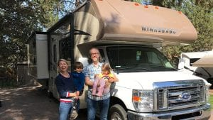 samantha-brown-rv-family