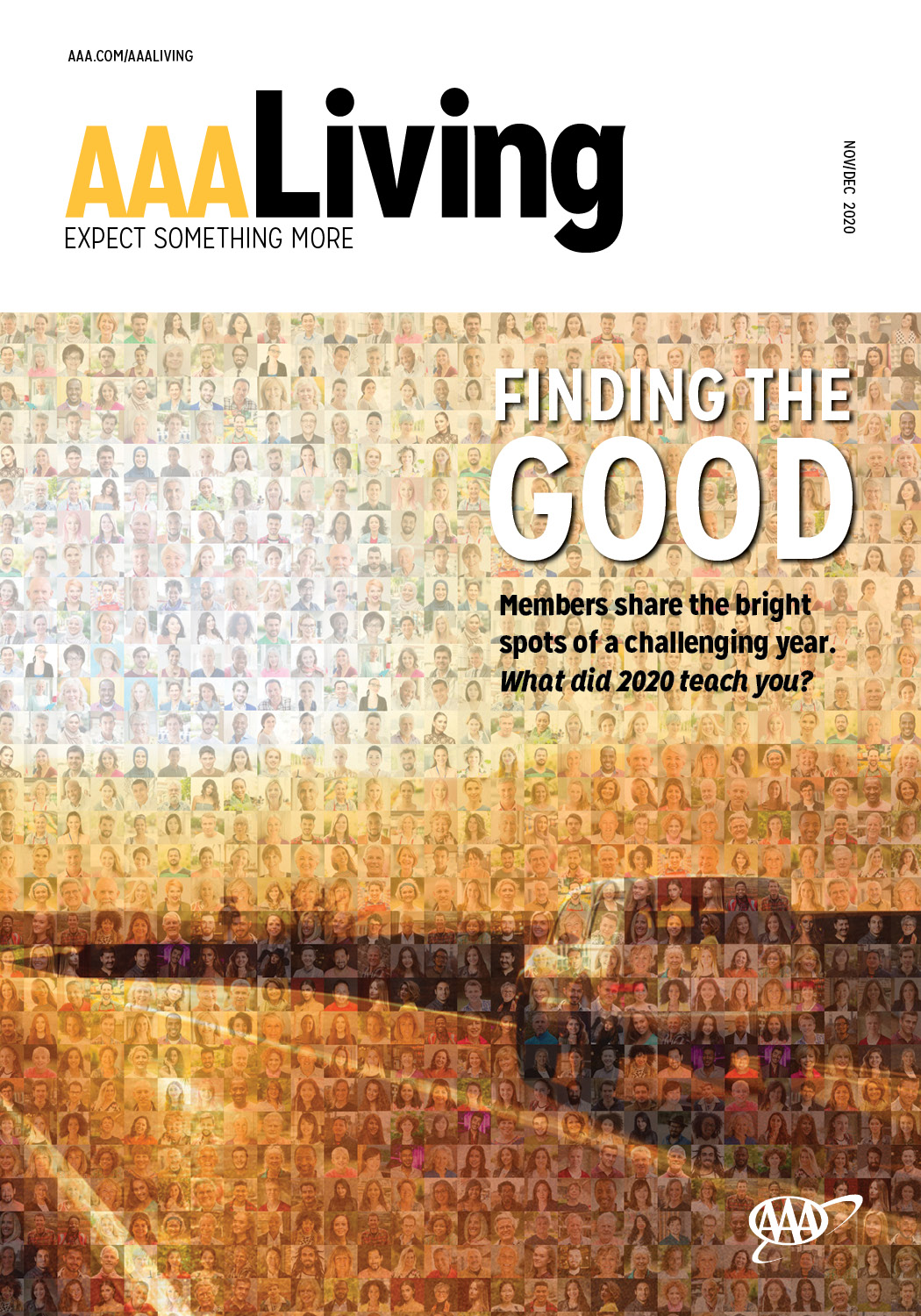 aaa-living-cover-nov-dec-2020