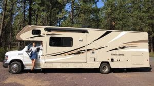 rv-mistakes-by-newbie-campers