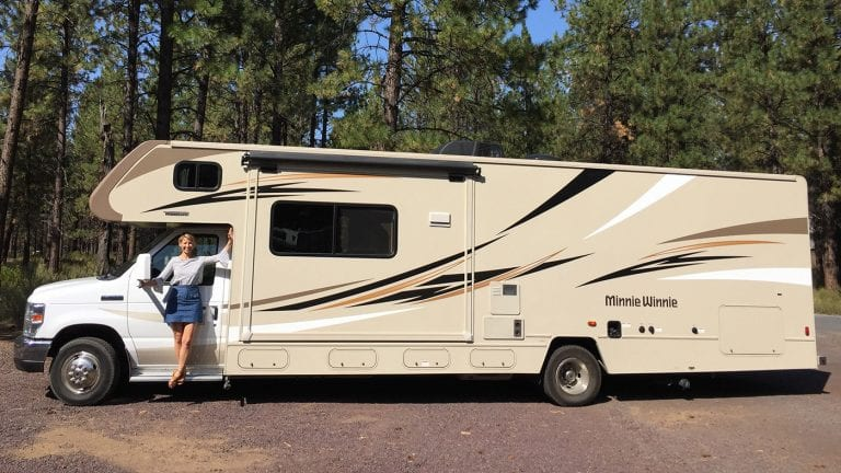 rv-mistakes-by-newbie-campers