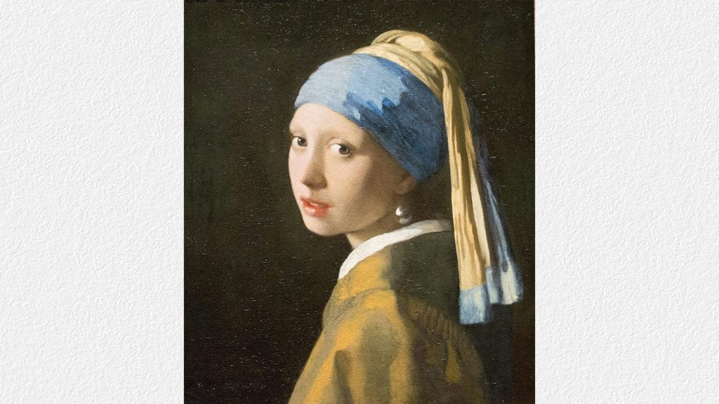 travel-ideas-girl-with-a-pearl-earring-johannes-vermeer