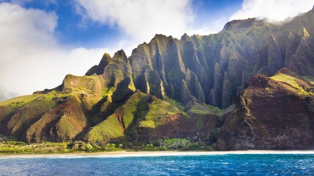 travel-ideas-hawaii-movies