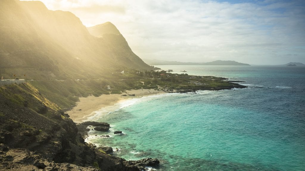 travel-ideas-hawaii-two-languages