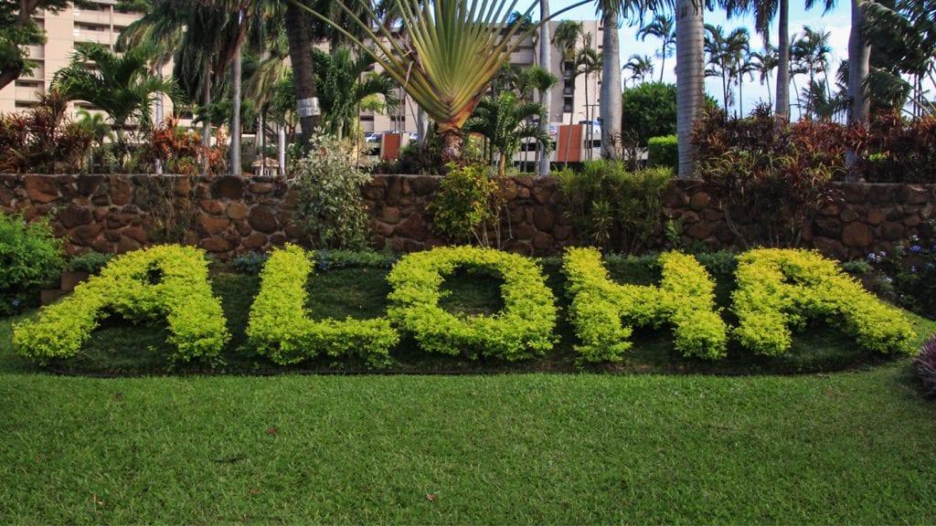 travel-ideas-hawaiian-language-letters