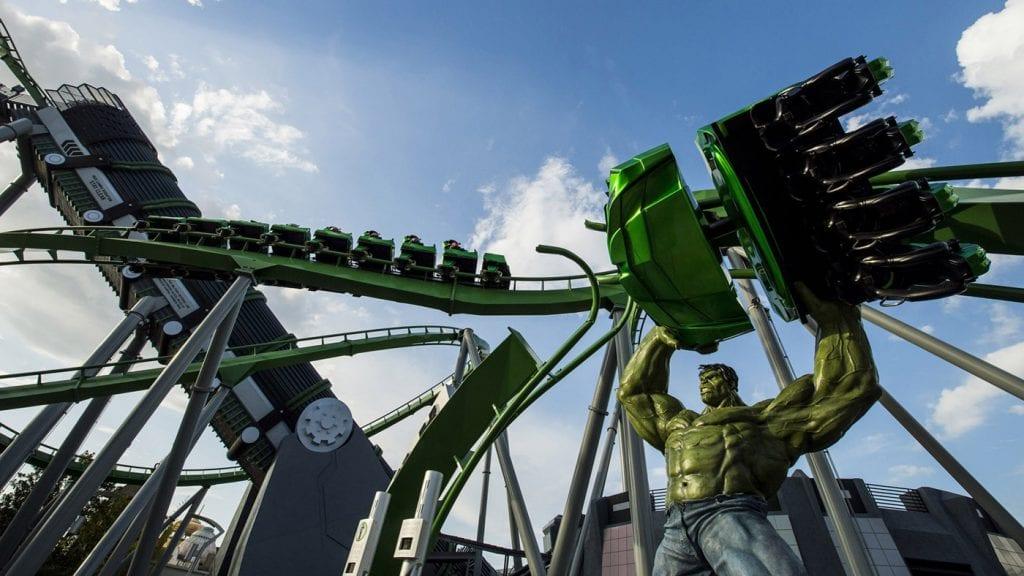 travel-ideas-universal-islands-of-adventure-hulk