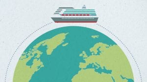 world-cruises