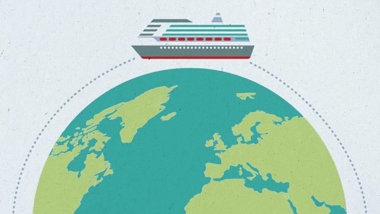 world-cruises