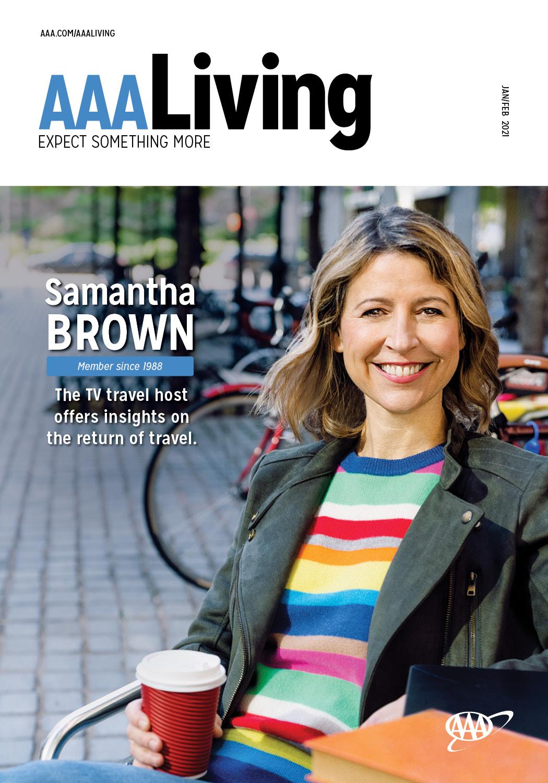 samantha-brown-cover