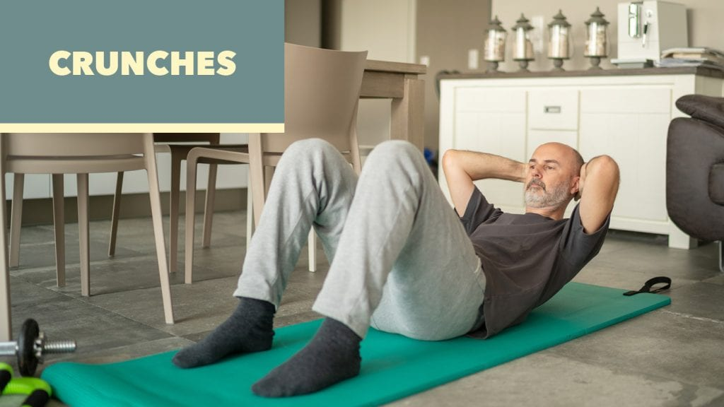 staying-healthy-exercises-crunches