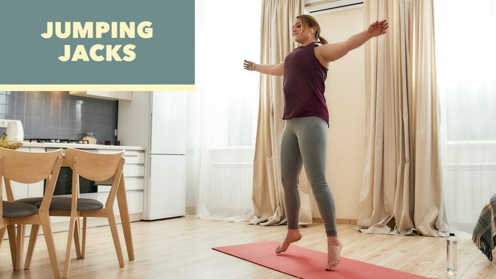 staying-healthy-exercises-jumping-jacks