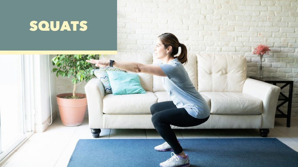staying-healthy-exercises-squats