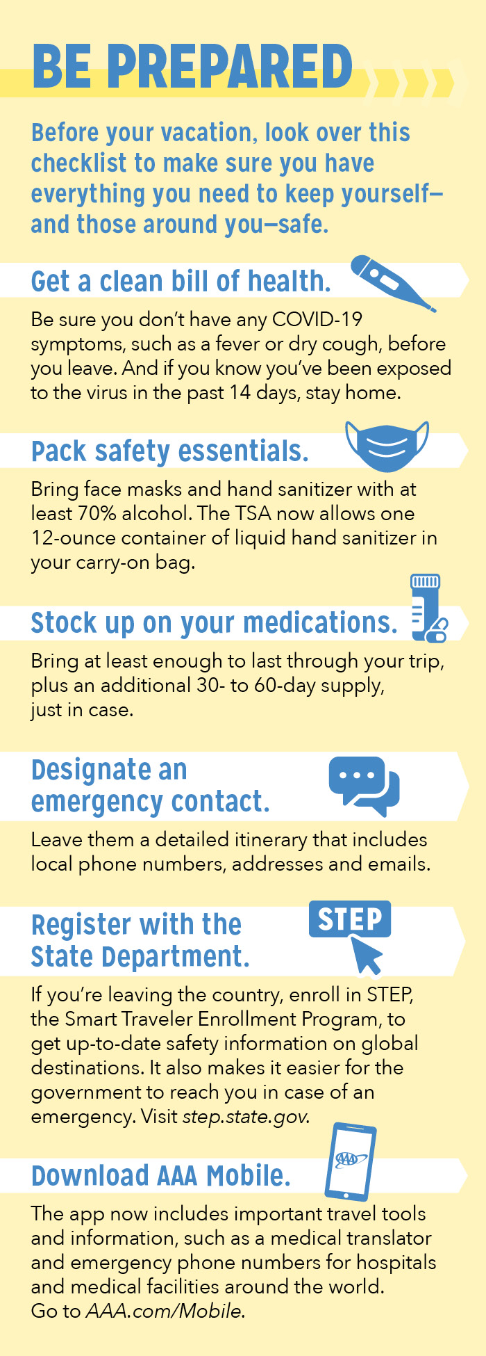 travel-planning-types-of-trips-infographic-mobile