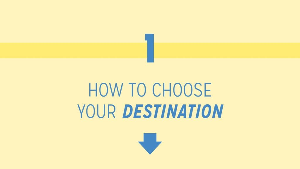 how-to-choose-destination