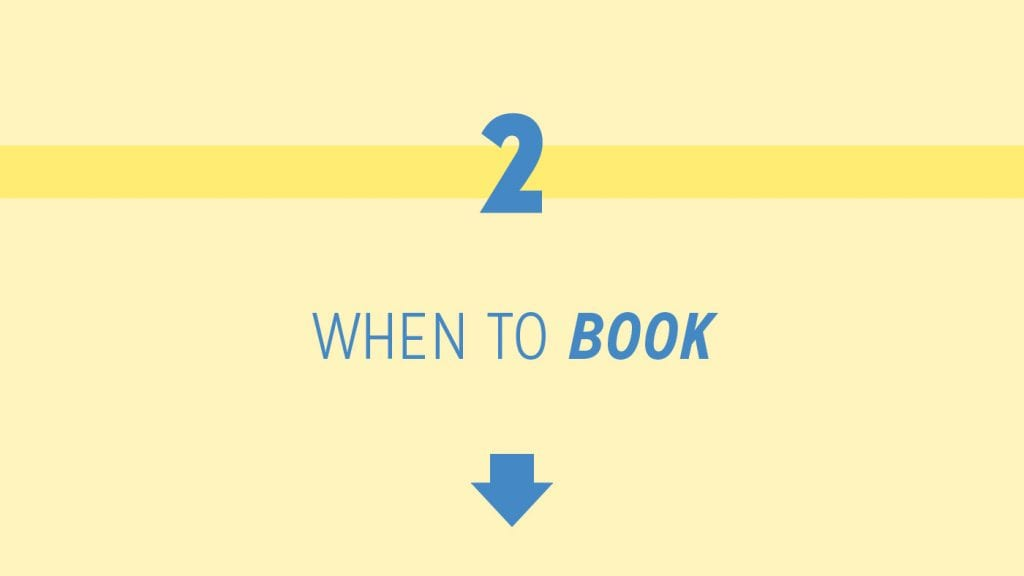when-to-book