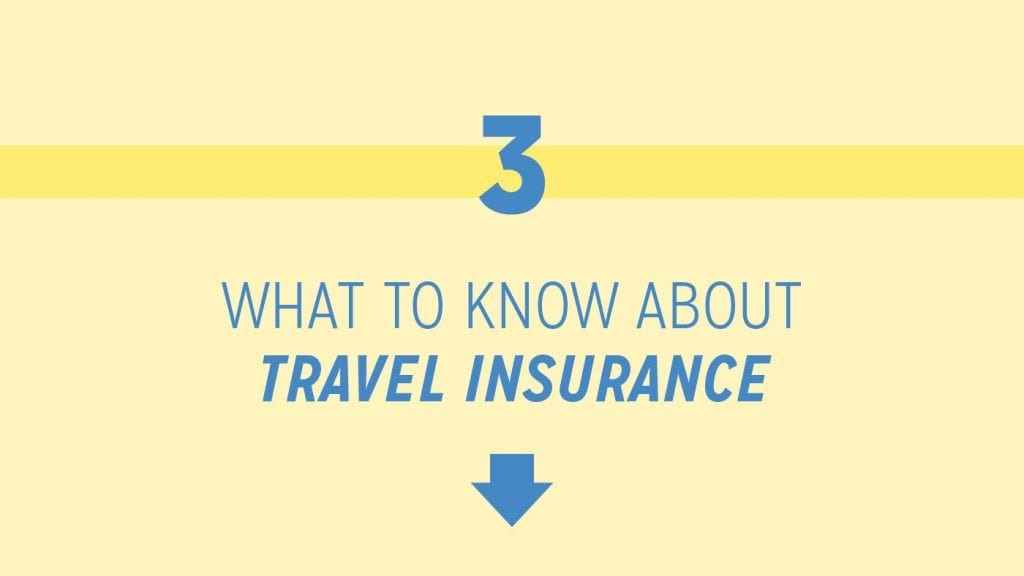 what-to-know-about-travel-insurance