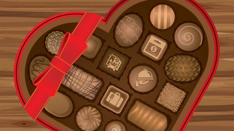 valentines-day-savings-candy-box