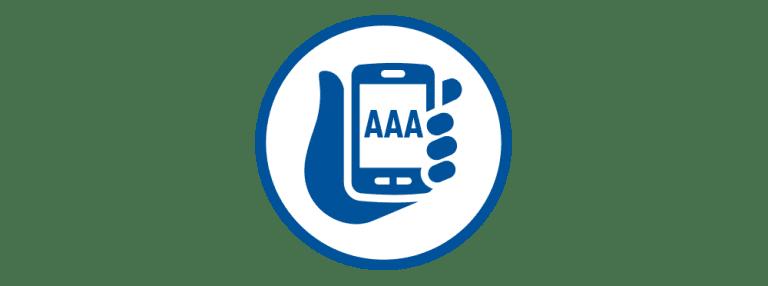 aaa-membership-benefits-guide-app
